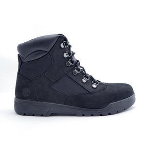 Timberland Kids 6-in Field Boot (GS)