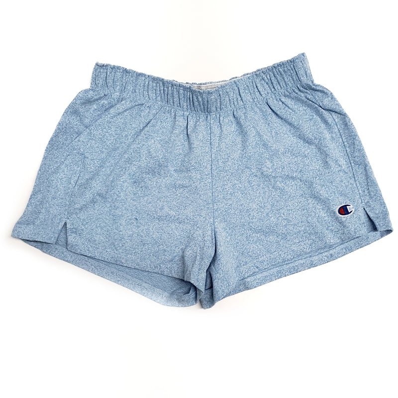 Champion Baby Blue Practice Short