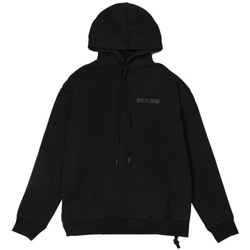 Ksubi Sign Of The Times Biggie Hoodie