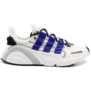 Adidas LXCON Cloud White
