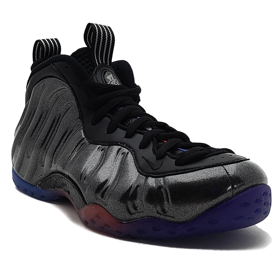 Nike Air Foamposite Gradient Sole