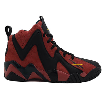 Reebok Kamikaze II 'Shawn Kemp Alternate'
