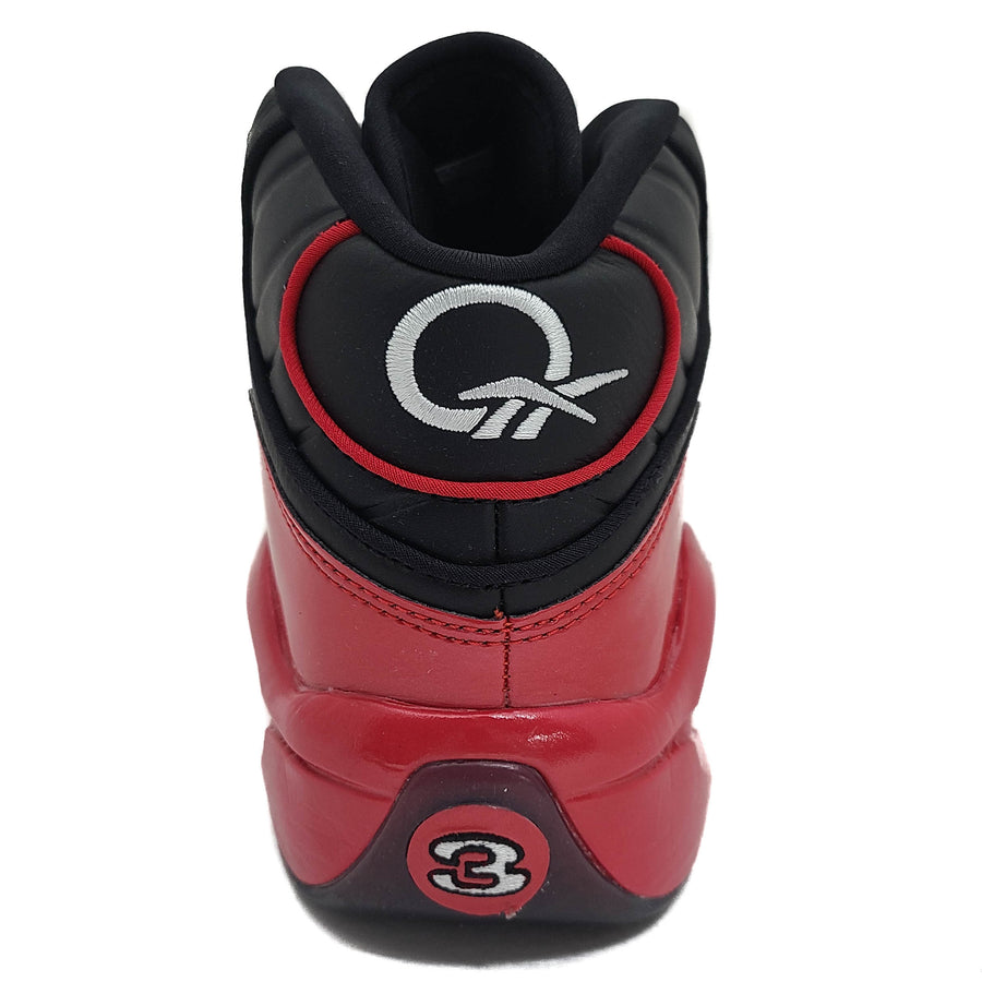 Reebok Question Mid Allen Iverson