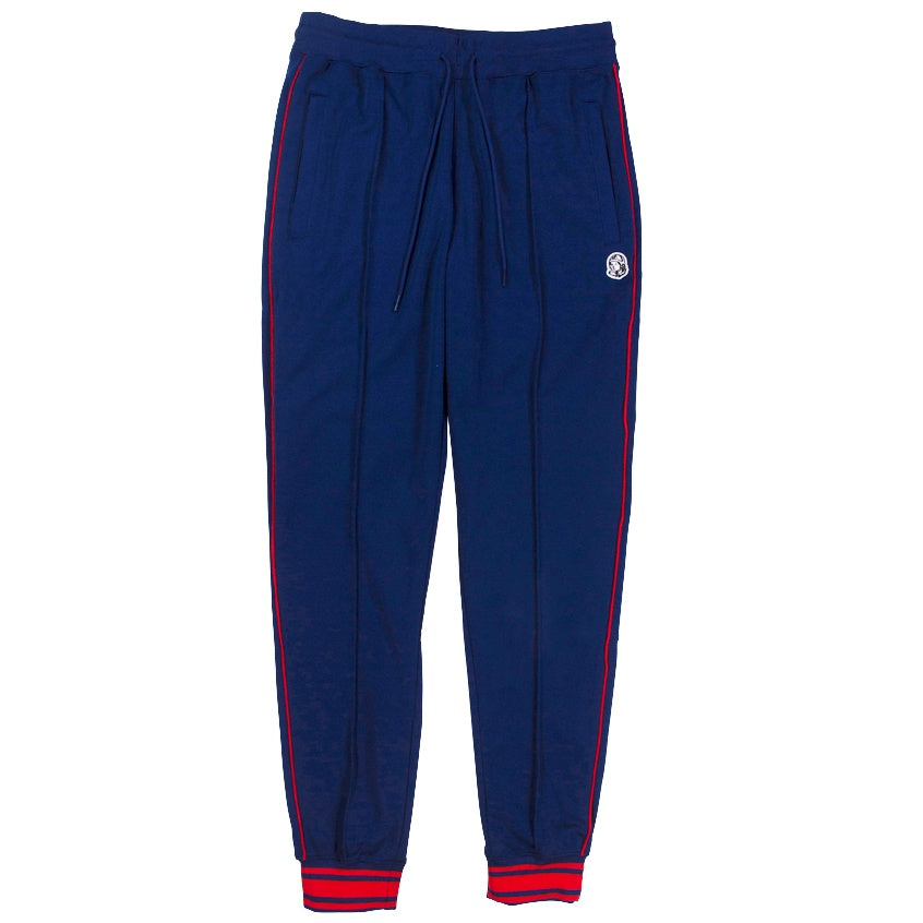 Billionaire Boys Club Fleet Jogger