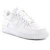 Nike Women's Air Force 1 White