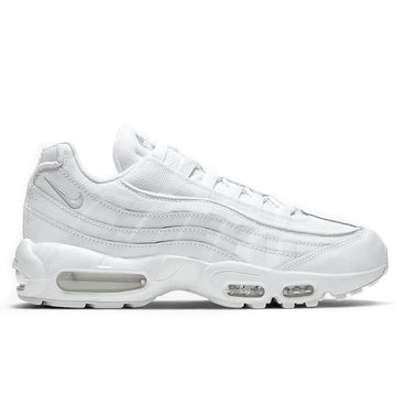 Nike Air Max 95 Essential White
