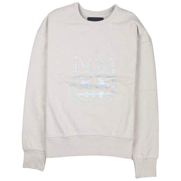 Cult Of Individuality Crew Neck Sweatshirt