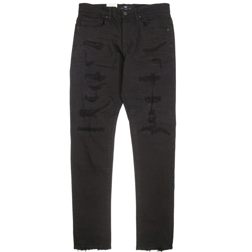 Jordan Craig Sean Tribeca Twill Pants 2.0