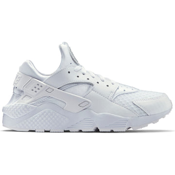 Nike Mens Air Huarache