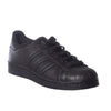 Adidas Kid's Superstar Foundation
