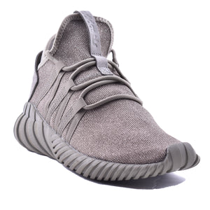 Adidas Women's Tubular Dawn