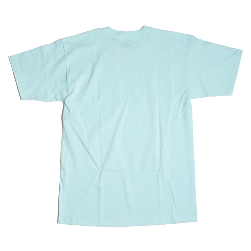 Fila Printed Mint T-Shirt