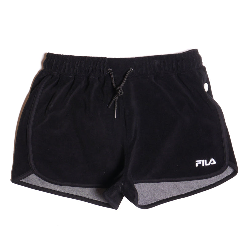 Fila Follie 2 Terry Short