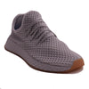 Adidas Deerupt Runner Juniors Gray
