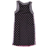 Adidas Women's Farm Tank Dress