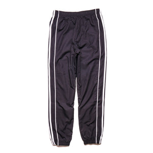 Adidas Originals Authentic Piped Wind Pant