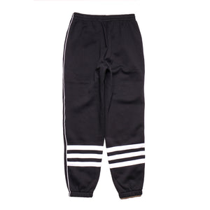 Adidas Originals Men's Authentic Joggers