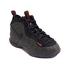 Nike Little Army Green Posite Pro (PS)