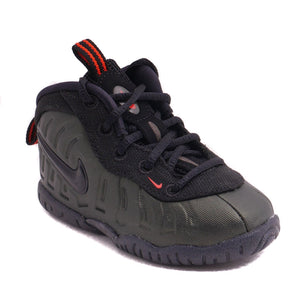 Nike Little Army Green Posite Pro (TD)