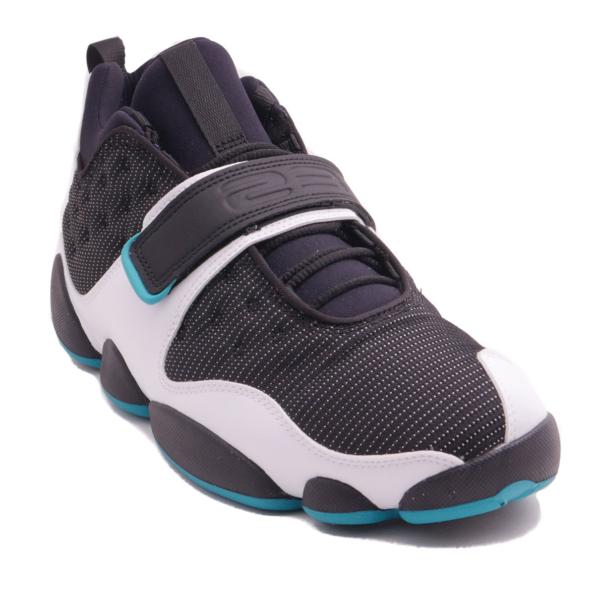 low priced 49578 20d47 Air Jordan Black Cat 'Turbo Green'