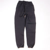 Champion Pant With Side Pocket