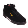 Fila Men's F-13 Black Lineker