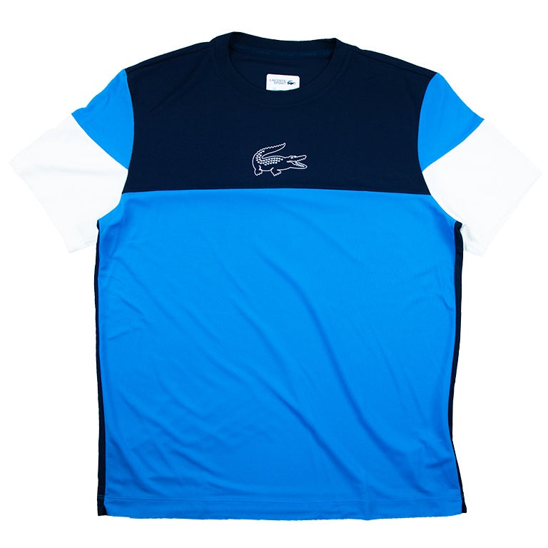 Lacoste Sport Technical Pique T-shirt