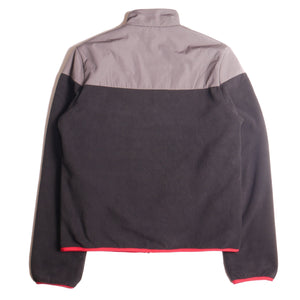 Billionaire Boys Club Black Marathon Jacket