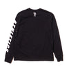 Billionaire Boys Club League LS T-Shirt