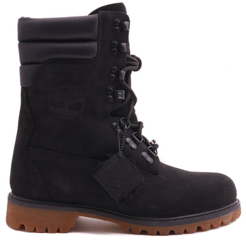 Timberland Special Release Winter Extreme Shearling Superboot