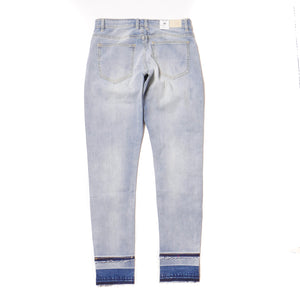 Embellish Rockford Jean
