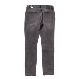 PRPS Mens Windsor Wind Jean