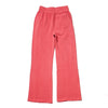 Champion High Waist Wide Leg Pant