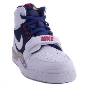 Air Jordan Kids Legacy 312 (GS)