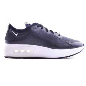 Nike Women's Air Max DIA Black Summit