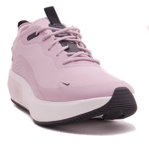 Nike Women's Air Max DIA Plum Chalk