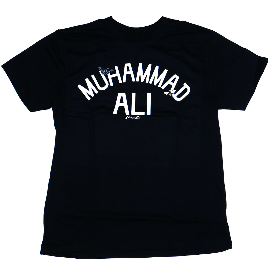 Akoo X Ali Legends T-Shirt