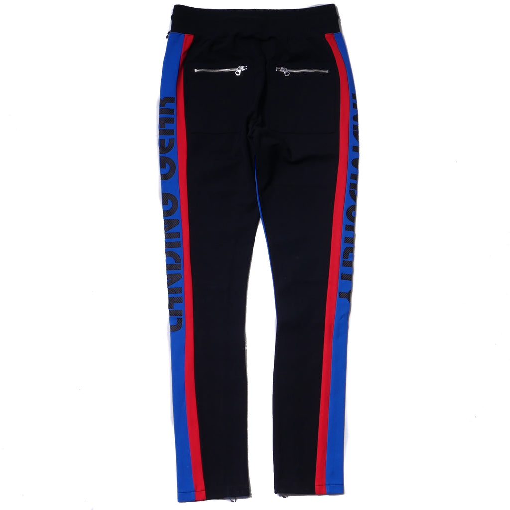 Cult of Individuality SE Bikes Track Pants