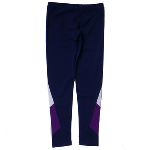 Adidas Originals 90's Block Tights