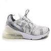 Nike Women's Air Max 270 SE Grey Camo
