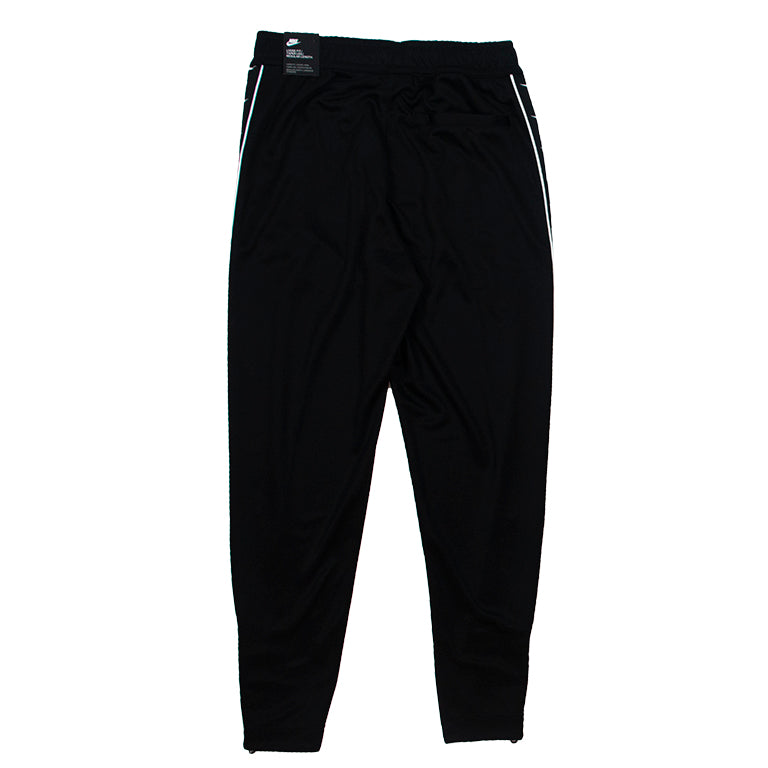 Nike Men's HBR Black Track Pants