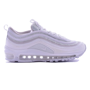 Nike Kids White Air Max '97 (GS)