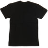 Billionaire Boys Club Black Go! T-Shirt