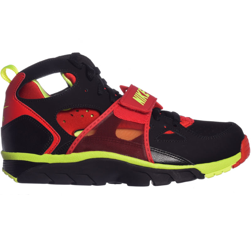 Nike Air Trainer Huarache 'Red Volt'