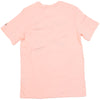 Nike Men's Pink 'Have A Nike Day' T-Shirt