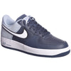 Nike Air Force 1 '07 LV8 Navy/Grey