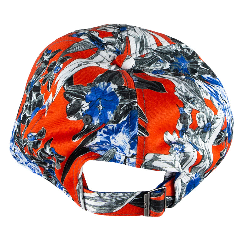 Nike Women's H86 Floral Hat