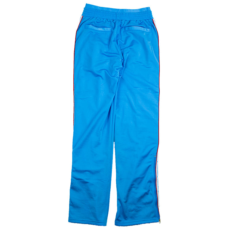 Champion Women's Blue Track Pant