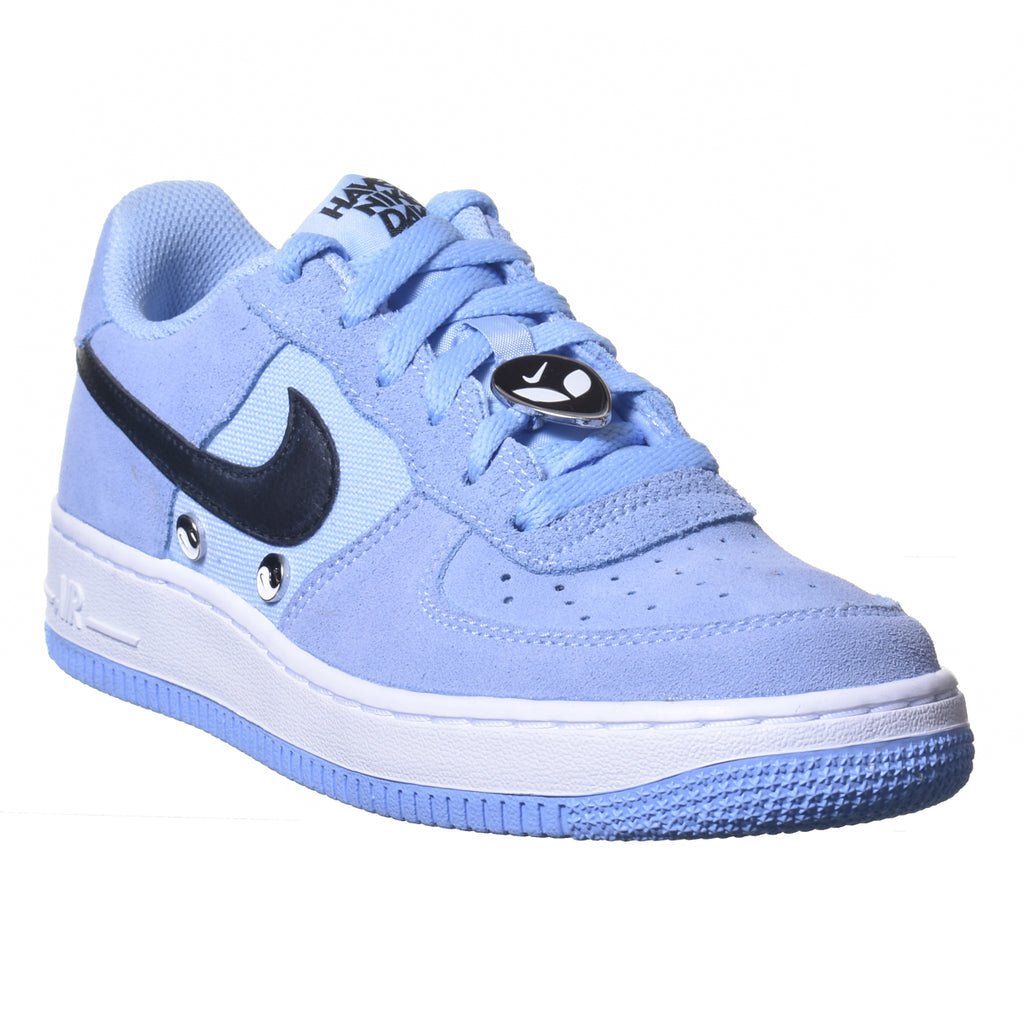 Nike Air Force 1 LV8 'Have a Nike Day' (GS)