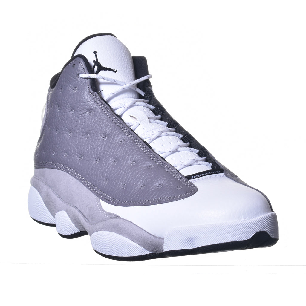 Air Jordan Retro 13 'Atmosphere Grey'